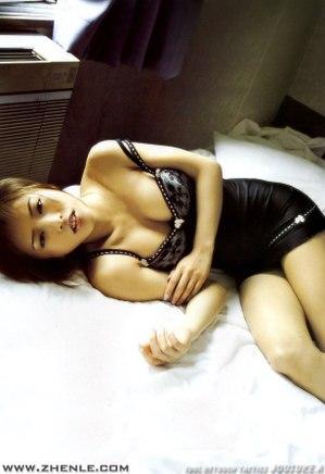 Yumiko_syaku_346